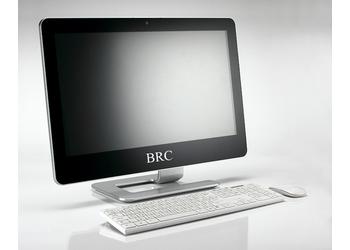 کامپیوتر بدون کیس 22 اینچ ، 24 اینچ و ...