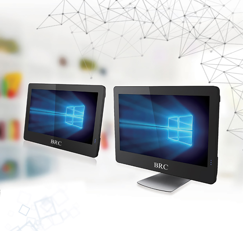 کامپیوتر های بدون کیس بهارستان رایان