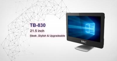 TB-830 AIO